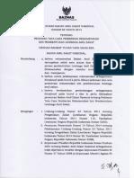 I.5. Peraturan BAZNAS No 02 tahun 2014.pdf