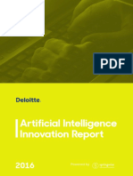 artificial-intelligence-issues.pdf
