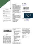 FDP Brochure.doc