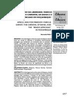 12591-47246-1-PB.pdf