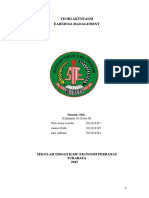 Resume_Earning_Management_Financial_Acco.doc