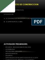UNIVO-COSTOS INDIRECTOS (1).pdf
