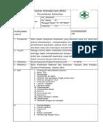 Asuhan Antenatal Care.docx