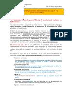 Instalaciones Interiores en Edificaciones Jmedinal 5