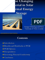 thermal_energy_storage.ppt