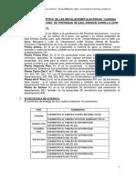 memoria descriptiva vivienda  TOMAS MARSANO 2.docx