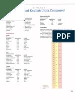 z Appendix-Glossary.pdf