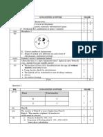 Trial 2017 Mrsm p2 Answer Scheme