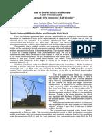 Chernyak_  Radar in Soviet Union and Russia.pdf