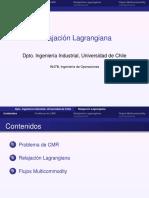 Relajacion_ Lagrangiana.pdf