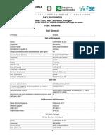 Adesione_Dati_Riassuntivi.pdf
