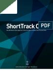 ShortTrack CEO