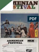 MON00352 - Armenian Festival