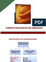 FISIOLOGIA DE LA GESTACION.pptx