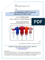 reciclado_PET.pdf