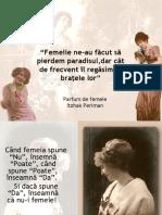 Parfum de Femeie.pps