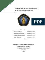35488_CABE PRAKTIKUM (1).docx