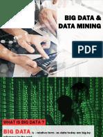 Data Mining Final