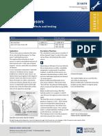 Air Mass Sensors %28Testing%29.pdf