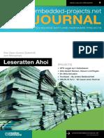 EPJ_09_web.pdf