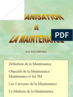 organisationmaintenance3-160530214233.pdf