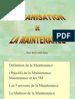 organisationmaintenance3-160530214233.pdf