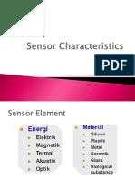 2. Karakteristik Sensor.ppt