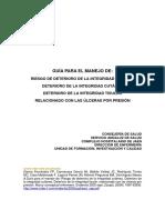 guia_upp-1.pdf