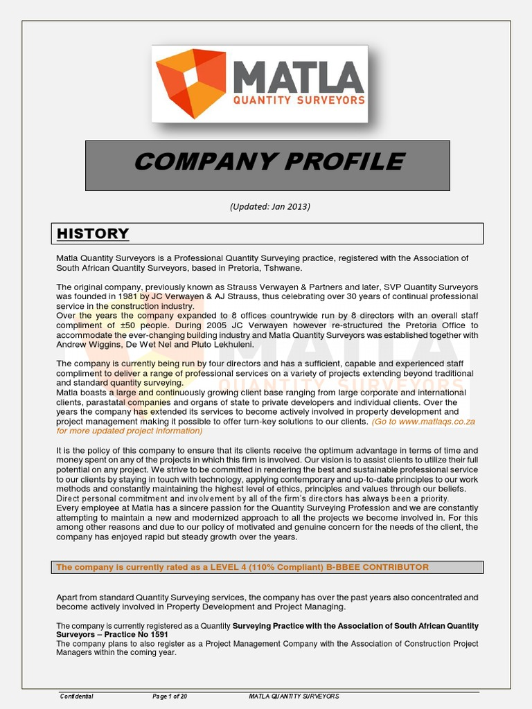 Sales Supervisor Resume Template Resume Objectives For Accounting ...