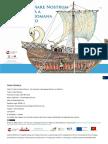 Guia_Pr'Alem do Mare Nostrum.pdf