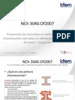 Resumen NCh3040 Pintura intumecente.pptx
