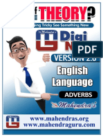 Digi Notes English 25-05-2017