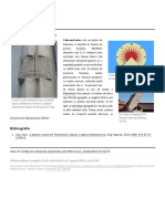 Ceas_solar.pdf
