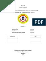 Tugas 2_Analisis Case Semco.docx