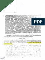 Estratto Decreto VIA DVA-DEC-2003-_676.pdf