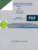 353822592-PPT-Presentasi-Kasus-Diare-Akut-Dehidrasi-Ringan-Sedang-doc.pptx