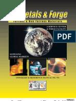 steelforgecatalog