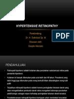 258695019-RETINOPATI-HIPERTENSI