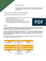 Desenvolver-uma-estrategia-de-marketing.pdf
