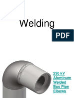 1 - Solid Phase Welding