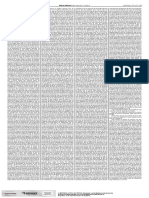 Pg 07 - Diario Oficial Sp
