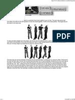 Backhand Slap.pdf