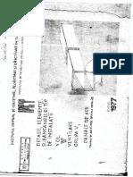 Tubulatura Ventilatie ICPT.pdf