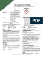 LPG-Propane266_122438266_402892