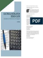 Electrical Installation Design Guide.pdf