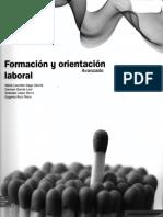 310806176-Formacion-y-Orientacion-Laboral-Avanzado-FOL-McGraw-Hill-2014.pdf