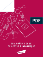 Guia-Prático-da-Lei-de-Acesso-à-Informação.pdf