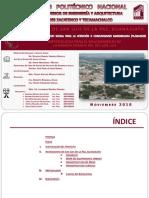 BASQUETBOL metodologia.pptx