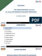JPN TANGKAK 020816.pptx