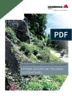 (20170917221347)Aula.2.1_Alv. Estrutural_Concepção.pdf
